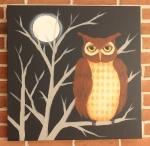 FR_owlclose