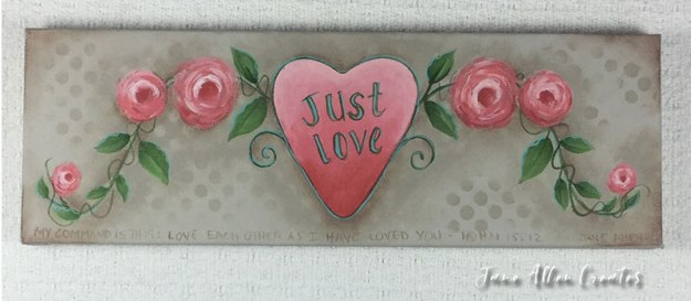 !love2